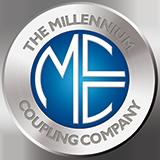 MCC Germany - zur Startseite wechseln